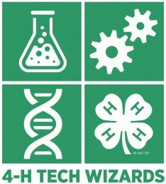 4-H-TechWizards-GraphicID_2014