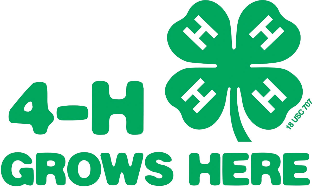 4-H-Grows-Here-1200-px