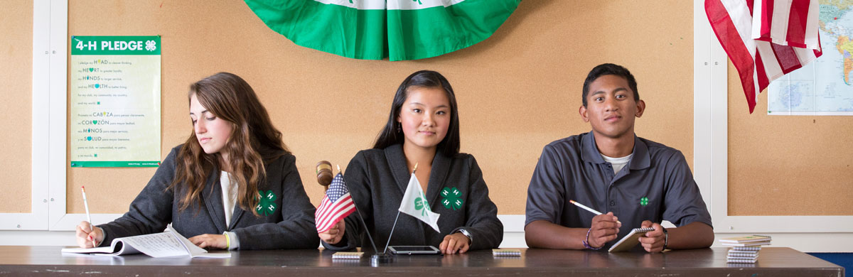 4-H-Leadership-program