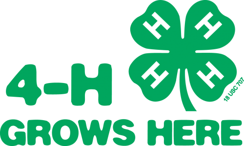 4H_Grows_Logo_2