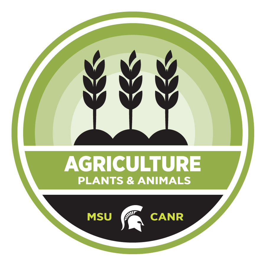 agriculture-badge-area-of-study