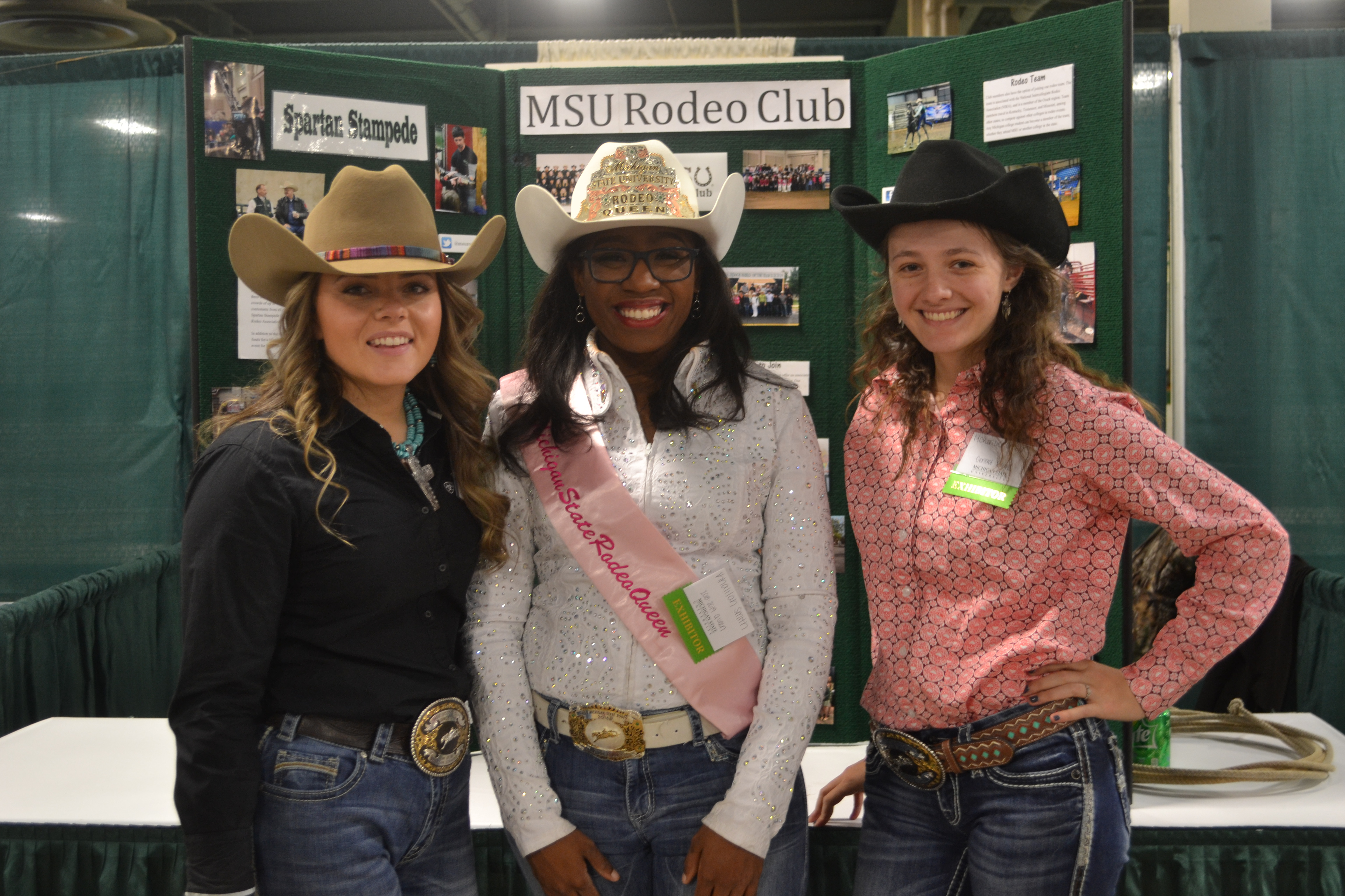 MSU-Rodeo-Club-Khalilah-Smith-center