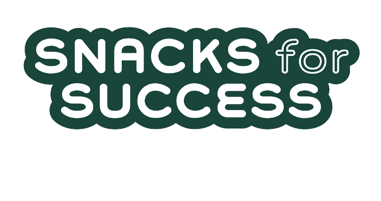 Snacks for Success