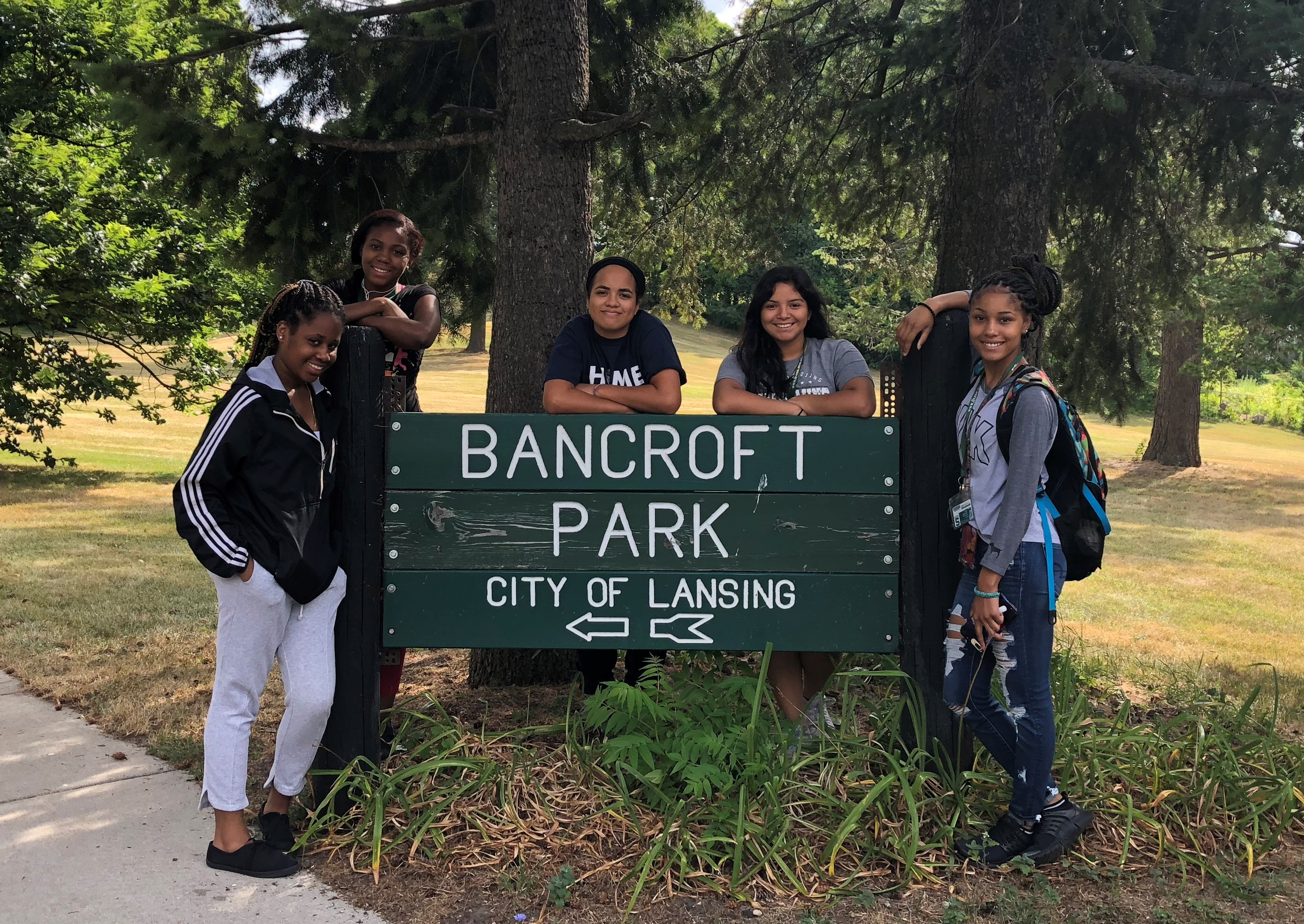MAP-students-bancroft-park-crop