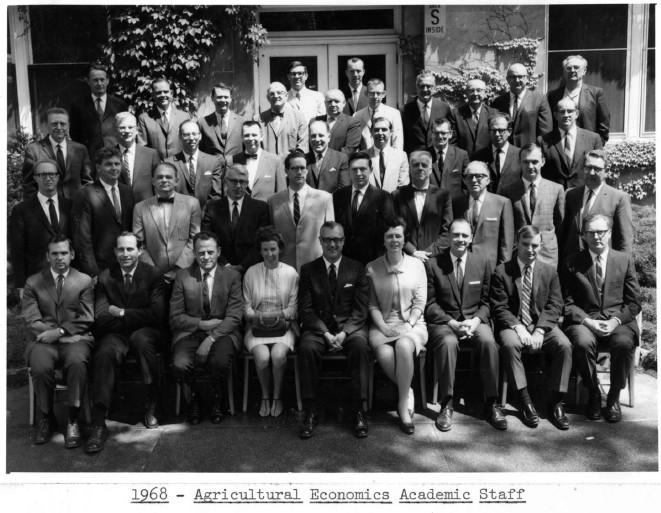 AEC_Faculty_1968_Boger_Chairperson