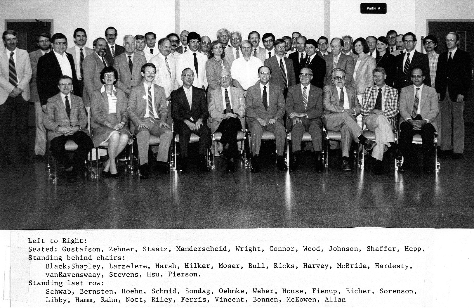 AEC_Faculty_Group_1985_V3_bigger_for_web
