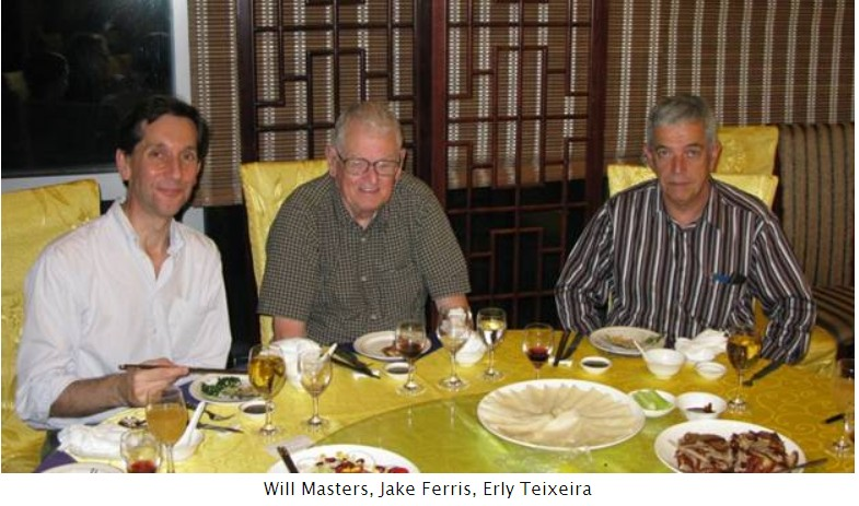 Feris_Masters_Teixeira_China_IAAEA_Meeting_