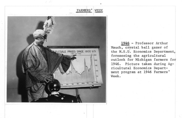 Mauch_price_forecasting_1946