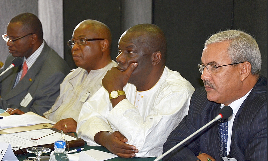 Photo_west_Africa_Meeting_v1