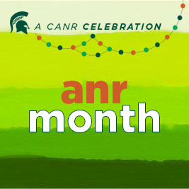 ANR Month square graphic
