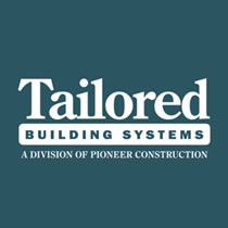 Tailored_Building_Systems