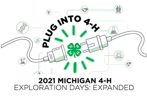 4-H Exploration Days: Expanded