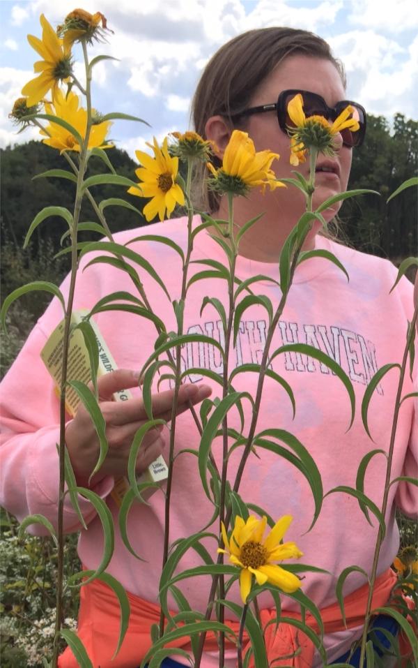 Become a Michigan Master Naturalist - Natural Resources