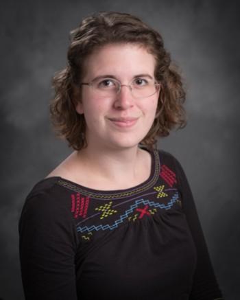 Picture of Clarice Esch