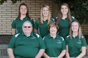 Michigan 4-H places fourth at national dairy quiz bowl contest