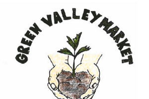 The Women's Huron Valley Correctional Facility launches first-ever farmers market
