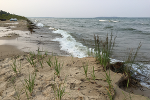 26th annual Great Lakes Conference at MSU to address Michigan's water heritage