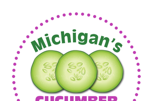 Michigan's Cucumber Crunch, a summertime farm to institution celebration