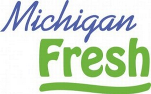 Michigan Fresh website a proven resource for consumer food use