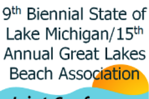 Creating a 2015 ecological snapshot of Lake Michigan
