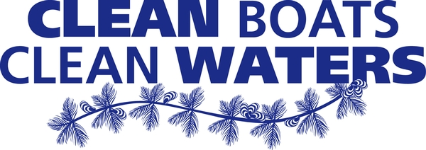 Clean Boats Clean Waters training slated for 2015 - MSU