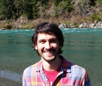 Picture of Antonio Castilla