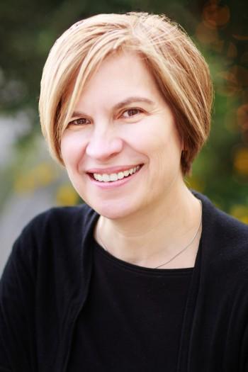 Picture of Patricia Soranno