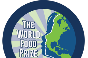 Six Michigan youth selected as delegates to attend 2019 World Food Prize Global Youth Institute