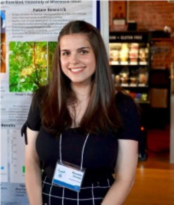 Picture of Marcella Domka
