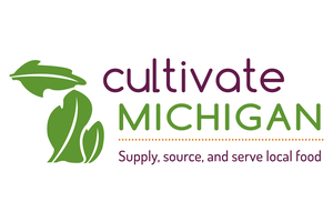 Four Michigan institutions recognized for exceptional Farm to Institution achievements