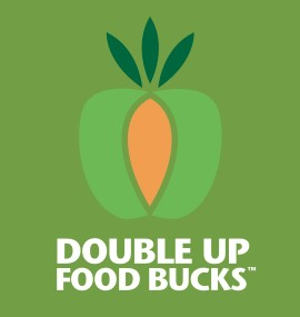Image courtesy doubleupfoodbucks.org.