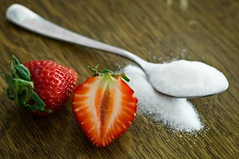 Sugar alcohols on keto: are they really healthy? | keto vale.