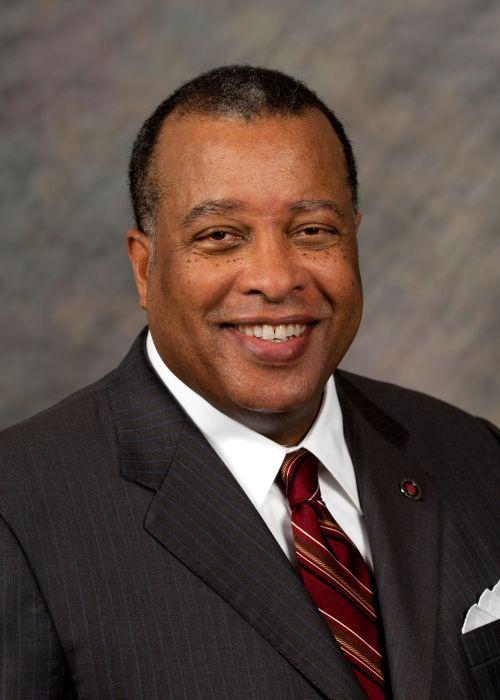Michael J. Tate, Ph.D.
