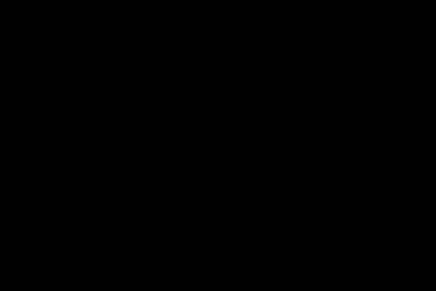 Image of processing red and green peppers.