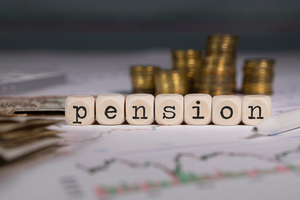 Reasons and Risks: Pension Obligation Bonding in Michigan