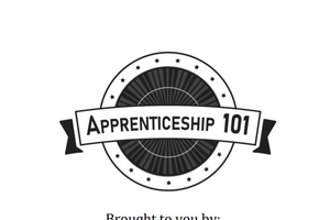 Apprenticeship 101 Facilitators Guide