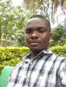 Nathaniel Lesolee