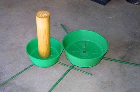 as a general rule your tree stand should hold at least 1 quart of water - How To Keep Christmas Tree Fresh