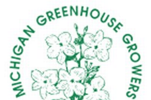 Increasing plant quality is a focus of 2016 Greenhouse Growers Expo