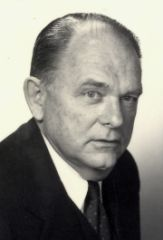 James T. Bonnen