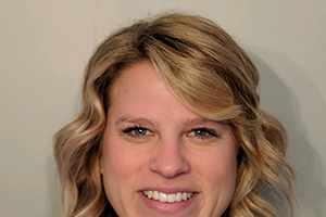 SPDC welcomes Specialist – Teaching Laura Winter to the Interior Design program