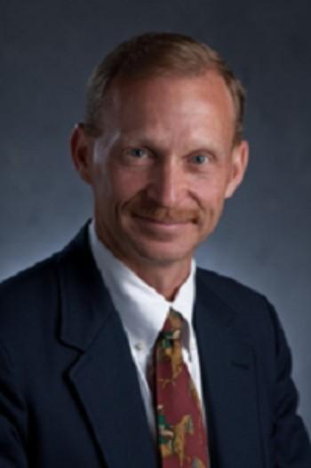 Brian Nielsen