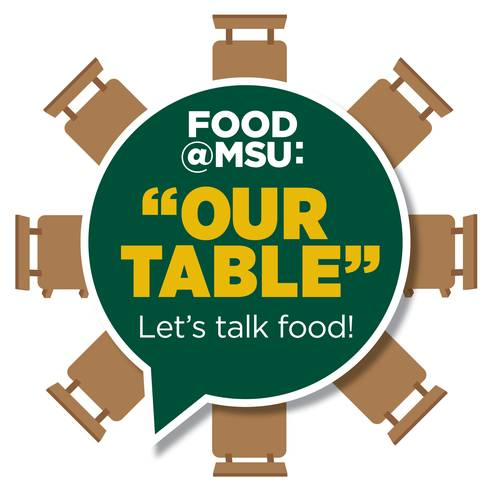 Michigan State University To Host Inaugural Roundtable Discussion On