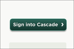 MSU Web Hosting and Cascade Server