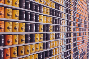 Simple tips for using canned foods from community food pantries