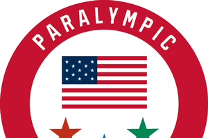 The Demmer Center is certified through the US Olympic Committee as a Bronze level of Excellence Paralympic Sport Club