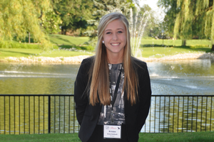 Michigan youth selected for 2016 National 4-H Dairy Conference