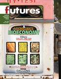 Michigan's Bioeconomy Cover