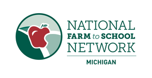 MSU Extension selected as a National Farm to School Network Michigan partner