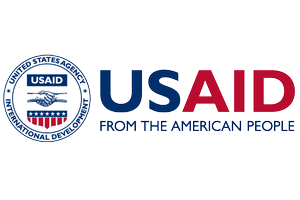FSG Work Highlighted in Blog Post by Chief Economist of USAID